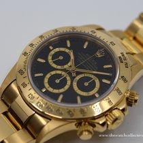 Rolex Daytona 16528 S 1995