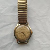 Movado 35mm Remontage automatique occasion