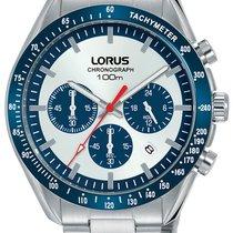 Lorus RT331HX9