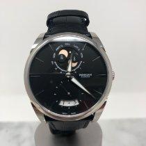 Parmigiani Fleurier Tonda PFC284-0001400-XA1442 2019 nuevo