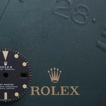 Rolex GMT-Master brugt