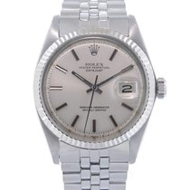 Rolex Datejust 1972