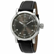 Chronoswiss Pacific CH-2883.1-BR/32-1 new