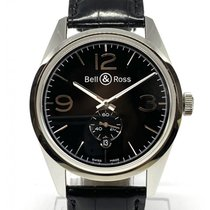 BR123-95 pre-owned