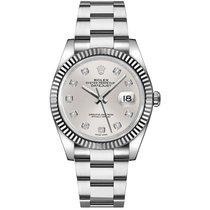 Rolex Datejust 116234 2019 new