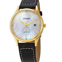 Citizen BV1112-05A new United States of America, Massachusetts, Florence