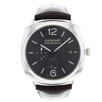 Panerai 10 days GMT PAM00323 (7150)