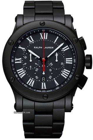 Comprar relógios Ralph Lauren  093122bb674