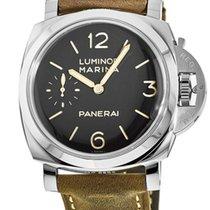 Panerai Luminor 1950 Men's Watch PAM00422