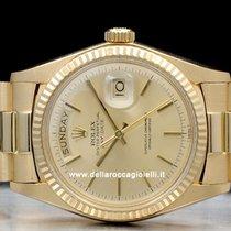 Rolex Day-Date  Watch  1803