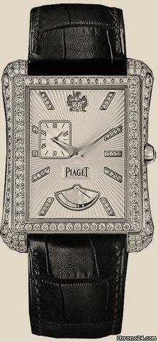 c00ba368aaa Piaget Emperador - все цены на Chrono24
