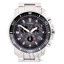 Citizen Promaster PMP56-3051 new