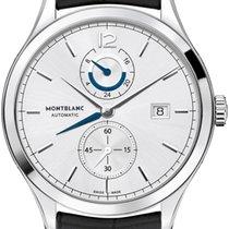 Montblanc Heritage Chronométrie Nou Otel 41mm Atomat