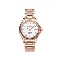 Viceroy Reloj  Viceroy Mujer Oro rosa Acero Diamantes