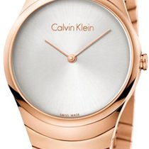 ck Calvin Klein K8A23646 new