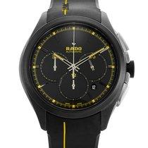 Rado Watch Hyperchrome R32525179