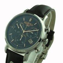 Roamer Herren Uhr Chronograph Vanguard II 975819 40 55 09 NEU OVP