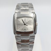 Gucci Steel Quartz pre-owned Australia, Melbourne