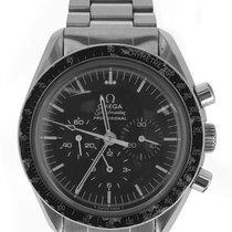 Omega 145.022-76ST Acier 1976 Speedmaster Professional Moonwatch 41mm occasion