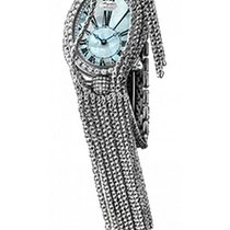 Breguet 8928BB/51/J60.DD0D White gold Reine de Naples pre-owned United States of America, Florida, North Miami Beach