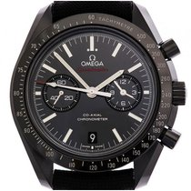 Omega Speedmaster Professional Moonwatch 311.92.44.51.01.003 new