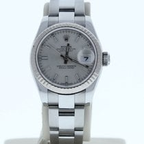 Rolex 179174 2010 Lady-Datejust 26mm pre-owned United States of America, Florida, Downtown Miami