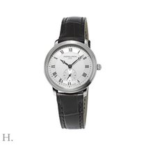 Frederique Constant Slimline Mid Size FC-235M1S6 new