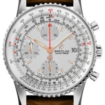 Breitling Navitimer Heritage A1332412-G834-437X new