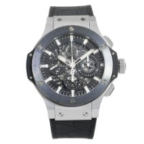Hublot Big Bang Aero Bang Steel 51mm