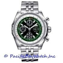 Breitling Bentley GT A1336512/L520-SS nov