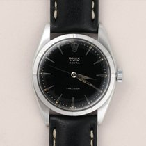 Rolex 6427 1961 pre-owned