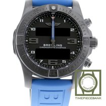 Breitling Exospace B55 Connected VB5510H21B1S1 2020 new