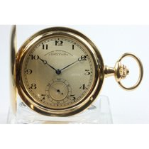 A. Lange & Söhne 1926 pre-owned