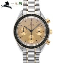 Omega 3310.10 pre-owned