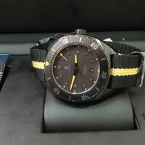 Eterna Super Kontiki  Limited Edition