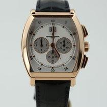 Vacheron Constantin Malte Tonneau Chronograph XL