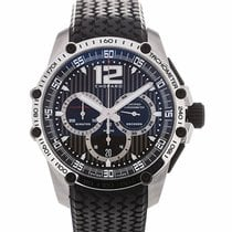 Chopard Classic Racing Superfast 45 Chronograph