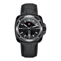 Rado Men's R32171155 Hyperchrome Automatic Watch