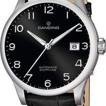 Candino C4494/8 new