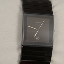 Tissot Rado - High-Tech Ceramic - Men's watch