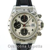 Tudor Orologio  Prince Date 79280P
