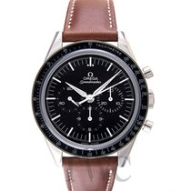 Omega Speedmaster Professional Moonwatch 311.32.40.30.01.001 new