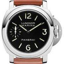 Panerai PAM01005