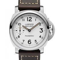 Panerai Special Editions PAM00785 2020 new