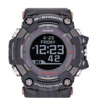Casio GPR-B1000-1JR new