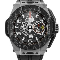 Hublot Watch Big Bang 401.NJ.0123.VR