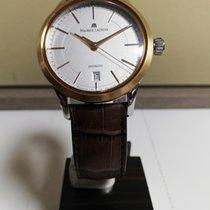 Maurice Lacroix Les Classiques Date LC6017-YS101-130 nuevo