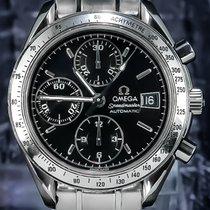 Omega Speedmaster Date Automatic 3513.50