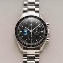 Omega Speedmaster Snoopy Award Limited Edition 35785100