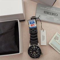 Seiko SKX007J1 Steel Prospex (Submodel)
